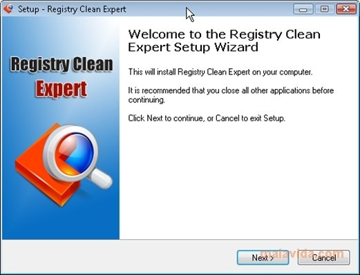 Registry Clean Expert image 6