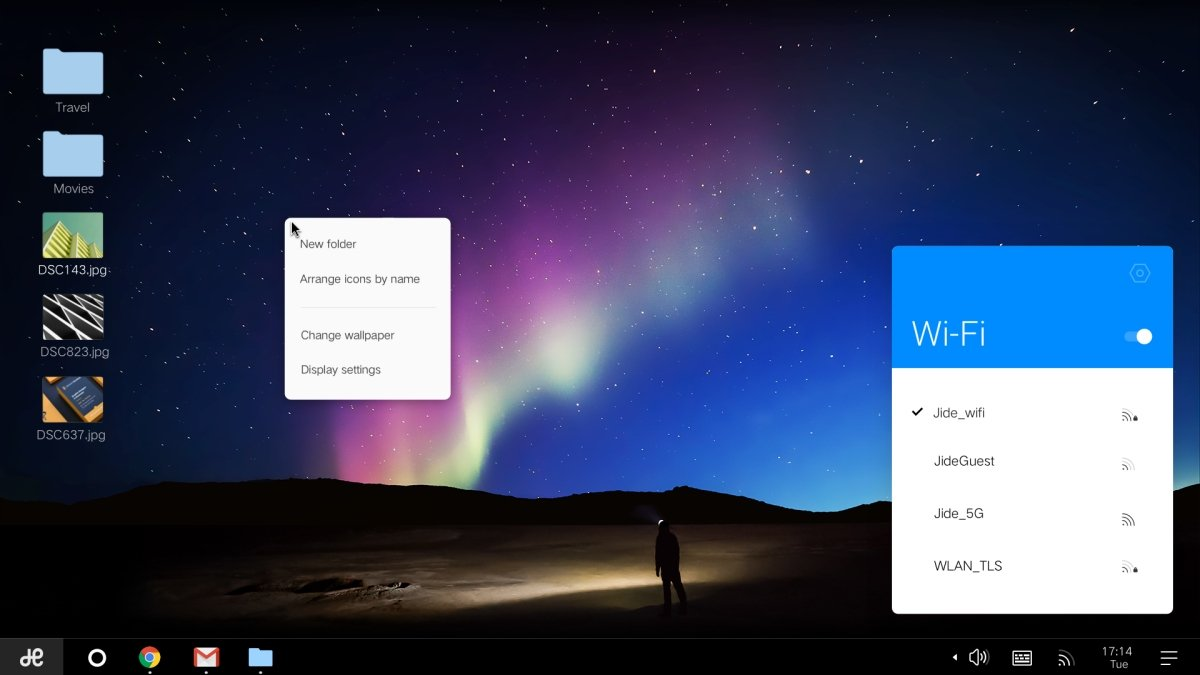 Remix OS Player 1 0 110 - Download for PC Free