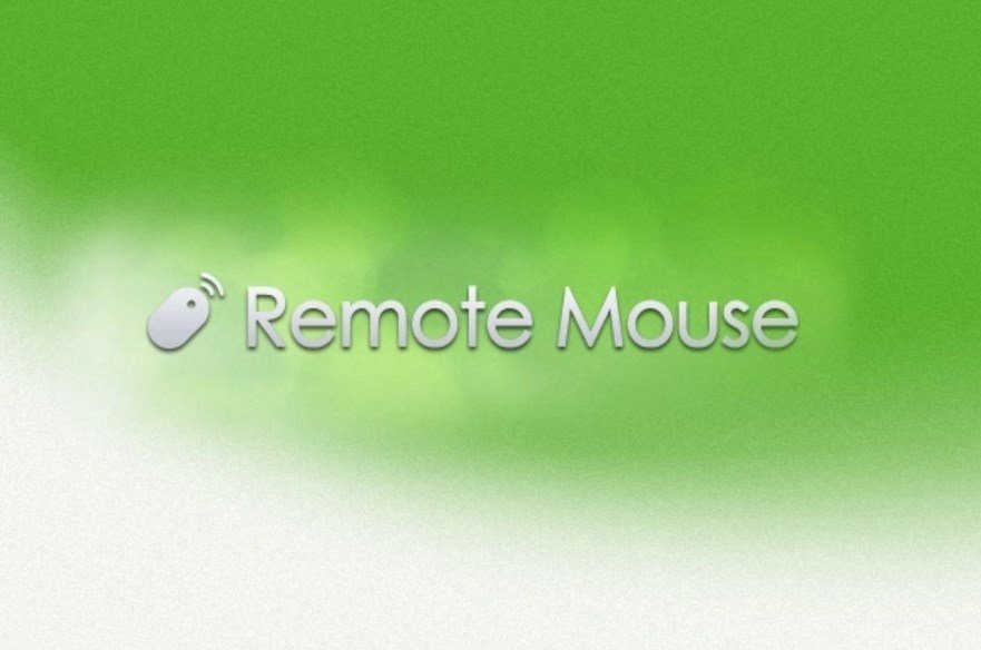 Download Remote Mouse Pc