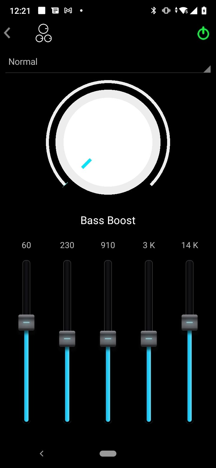 mp3 music download player 1 2 7 - Download for Android APK Free