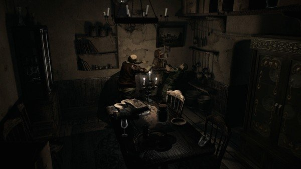 resident evil hd remaster download size