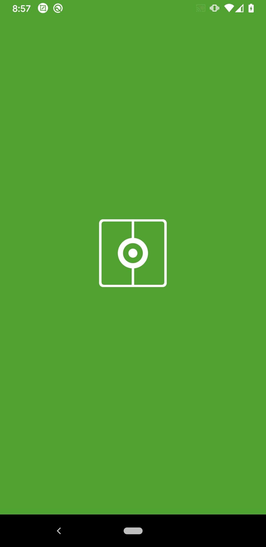 Fussball Ergebnisse 5 1 5 6 Download Fur Android Apk Kostenlos