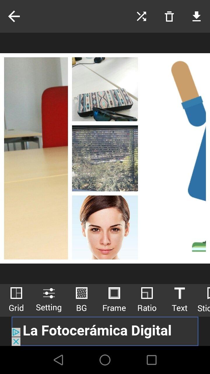 descargar collage