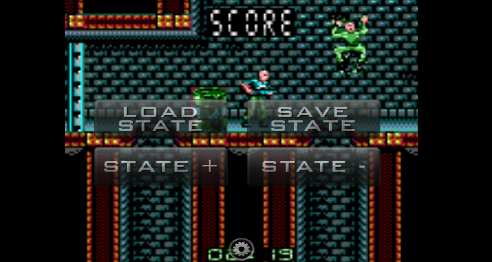 Retro Game Center 1 5 0 - Download for Android APK Free