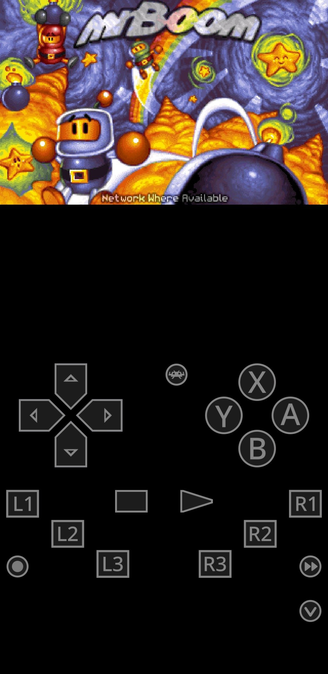 RetroArch 1 7 7 - Download for Android APK Free