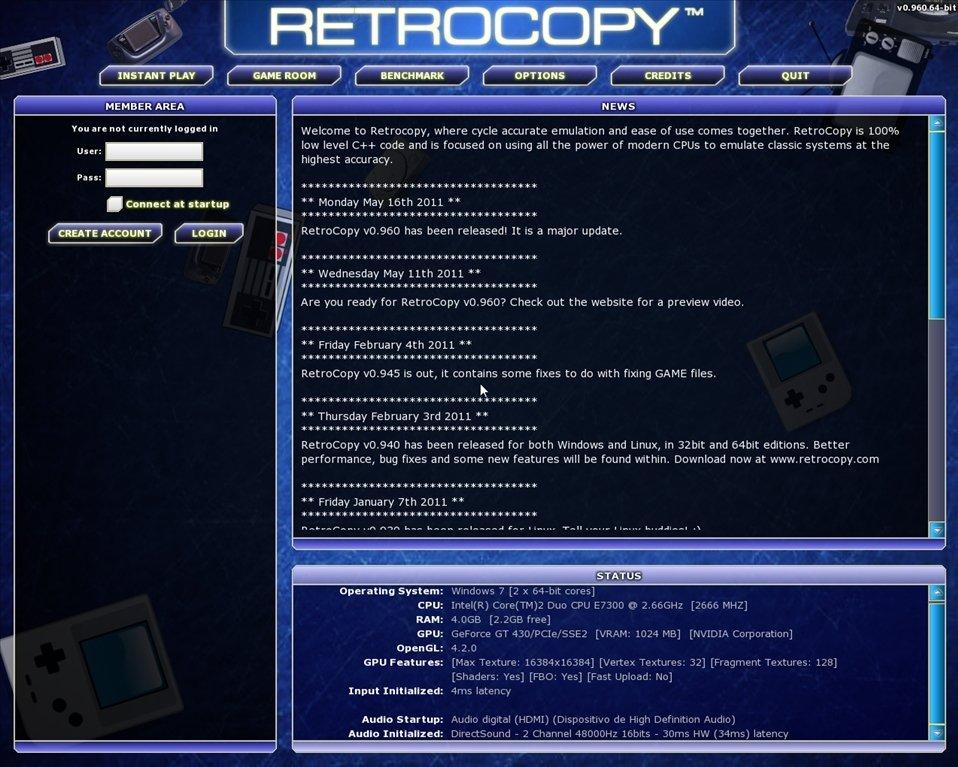 RetroCopy image 8