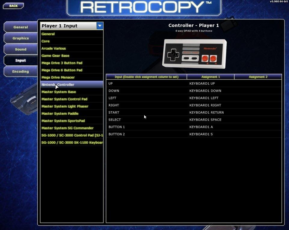 neoragex 6.0