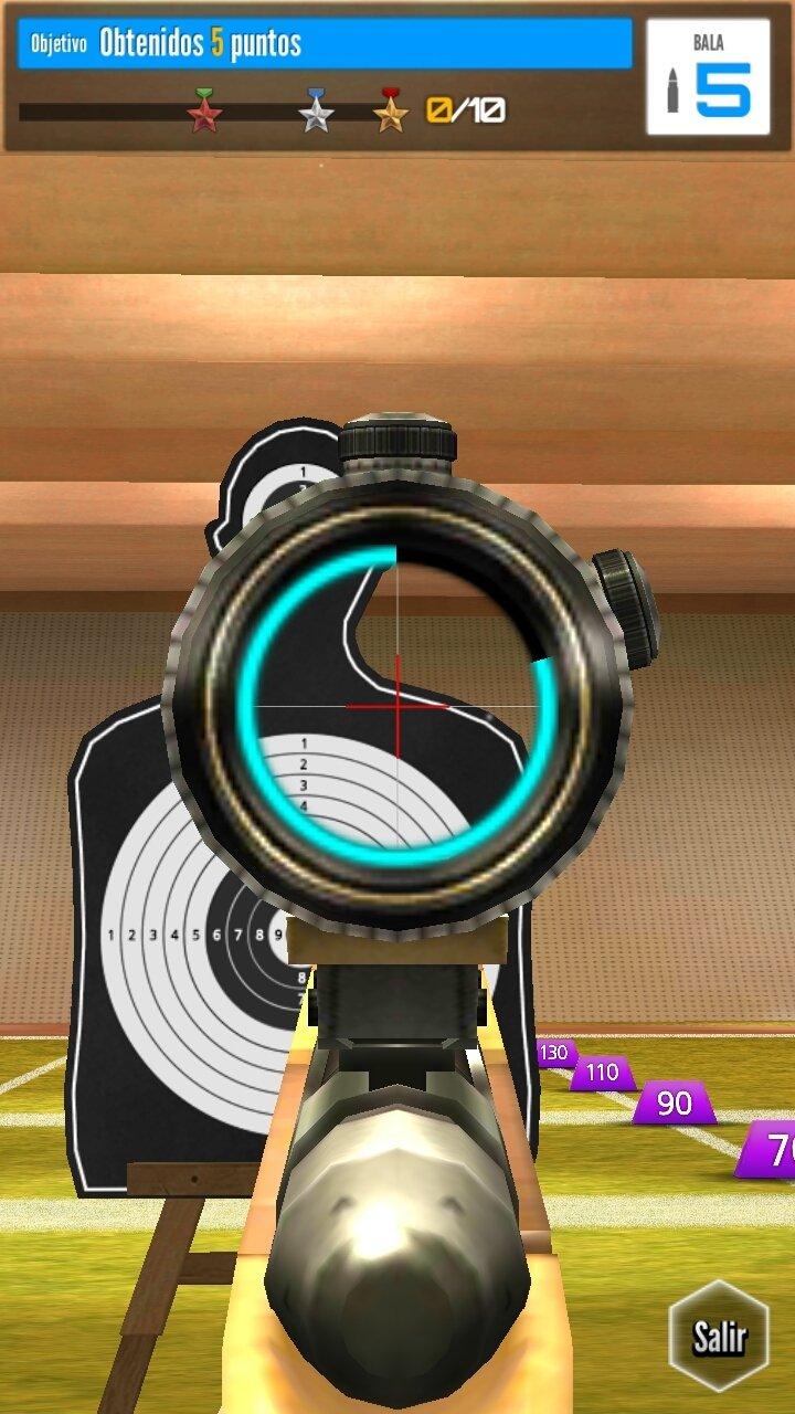 Intertops free spins