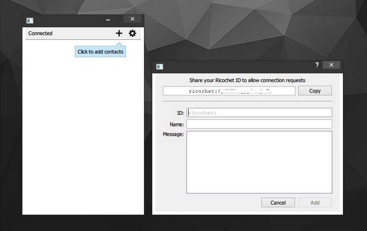 Download ricochet full version free