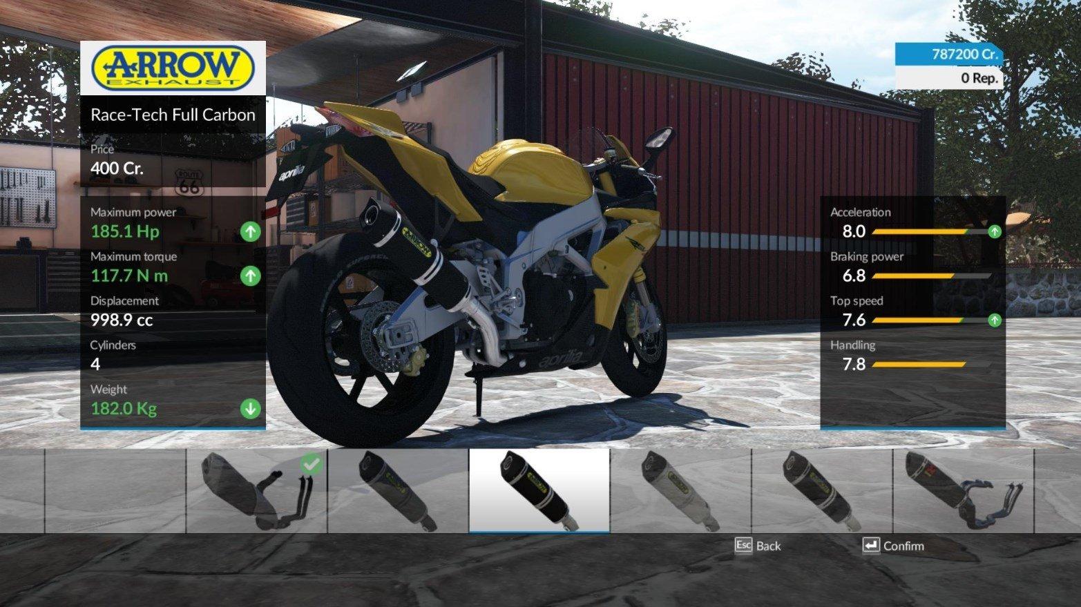 Ride Descargar Para Pc Gratis