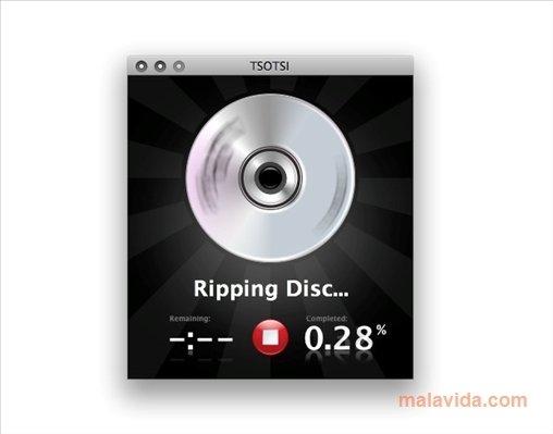 RipIt Mac image 4