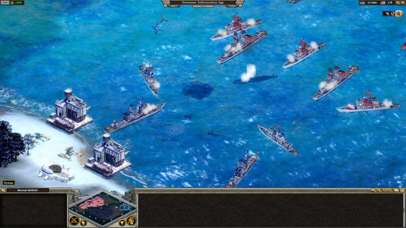 rise of nations full game download for pc
