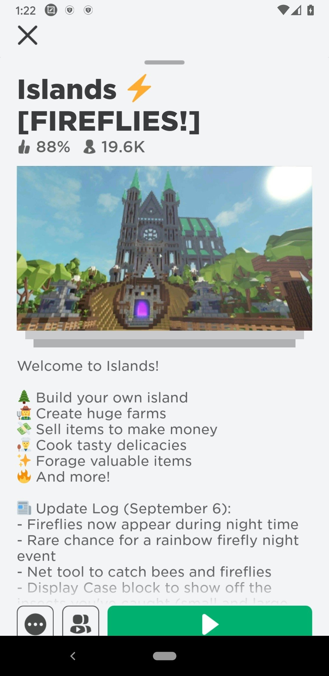 ROBLOX 2 398 332127 - Download for Android APK Free