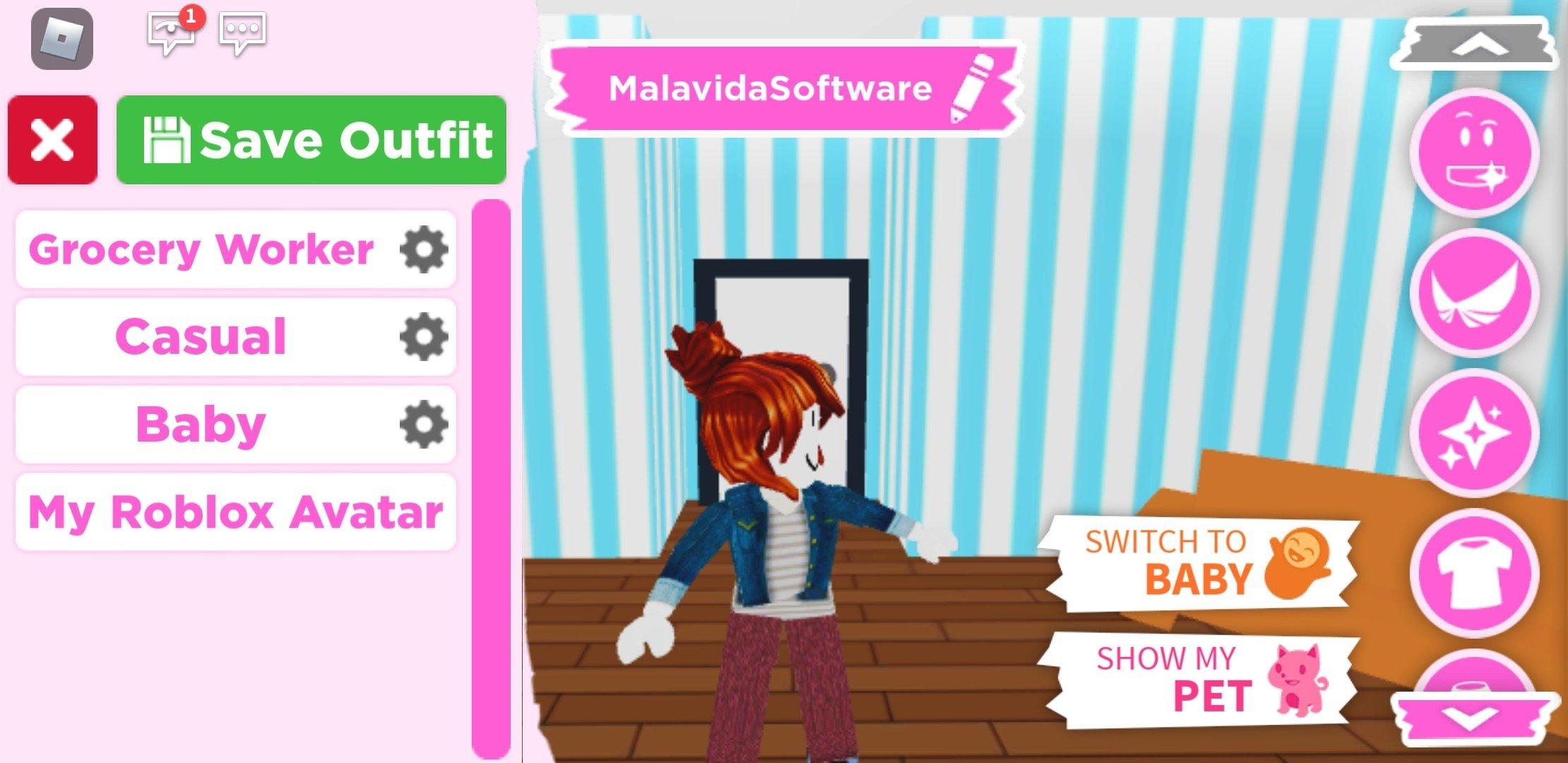 Download Game Roblox Apk Terbaru Citioffer S Blog