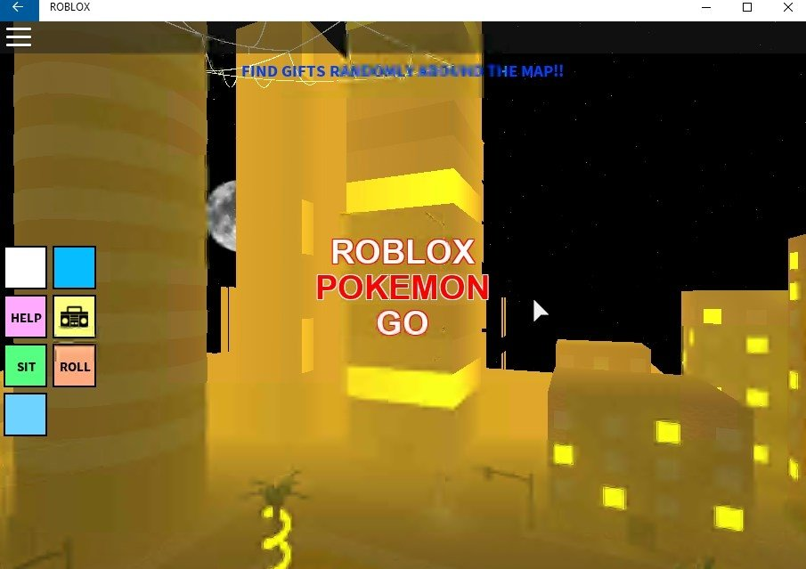 Roblox 2 395 62269 0 - Download for PC Free