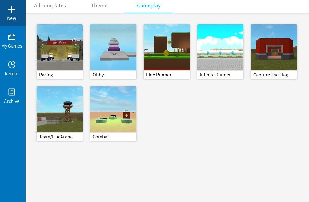 Roblox Studio 0 439 0 407878 Download For Pc Free