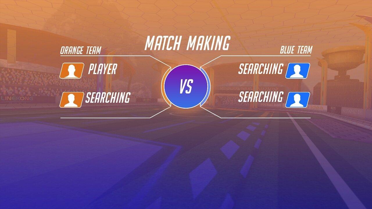 Jeux de matchmaking Téléchargement gratuit