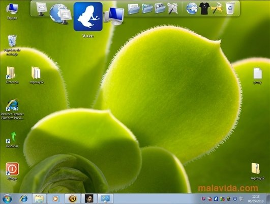 WatFile.com Download Free supports resumable downloads and multiple simultaneous downloads win32