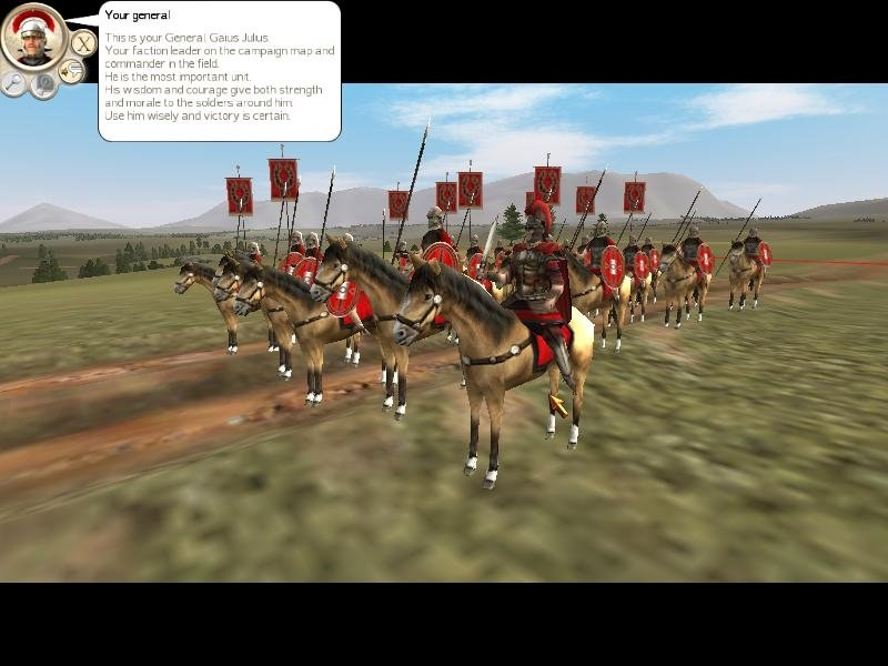 Descargar Rome: Total War para PC - Gratis