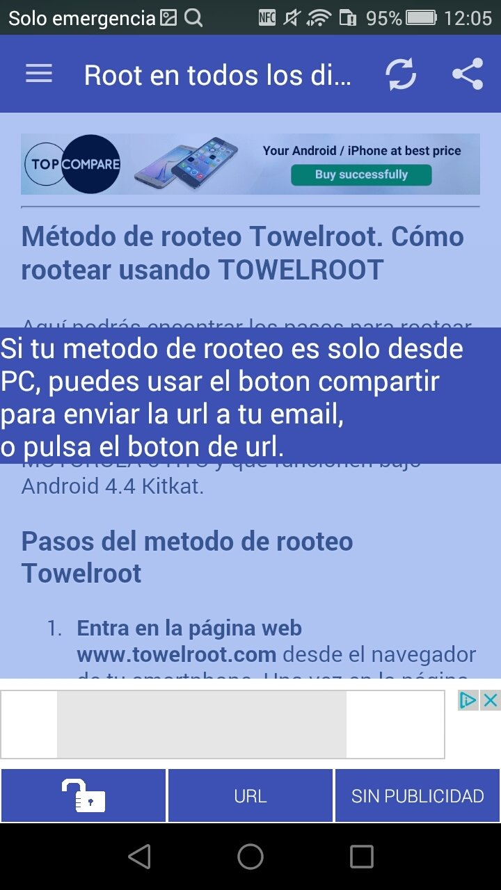 Root all devices 8 9 - Download for Android APK Free