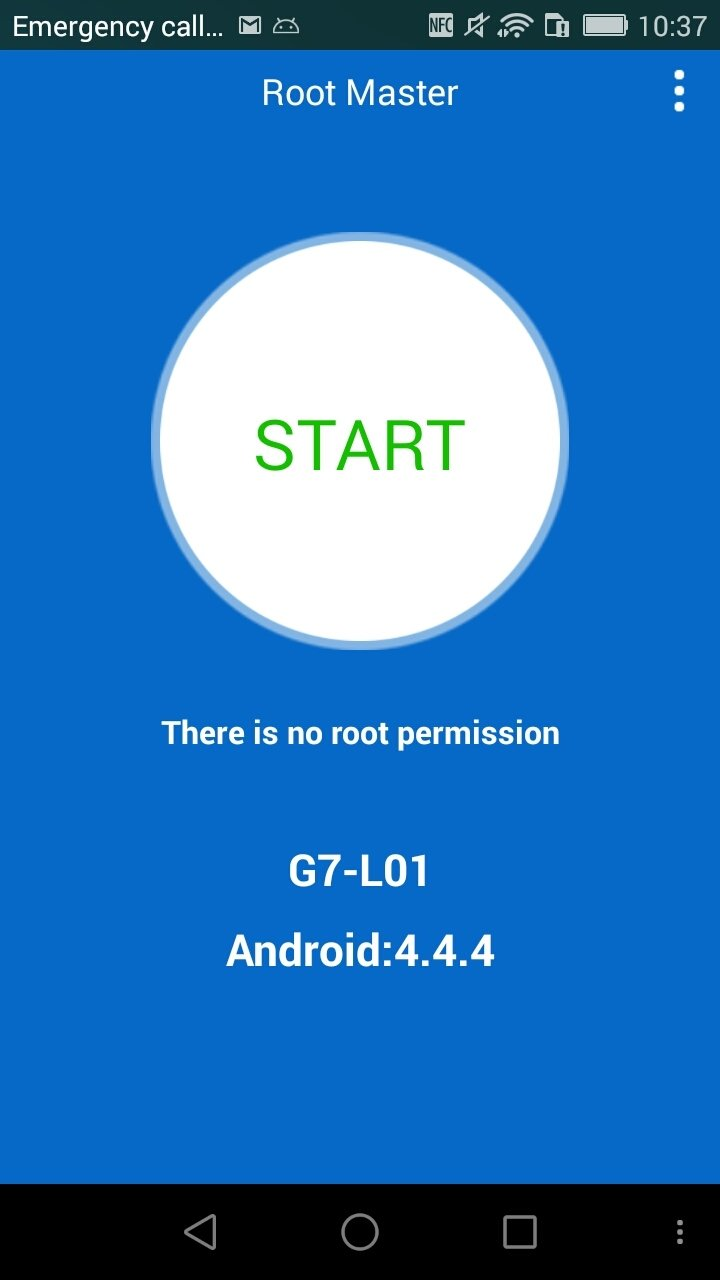 Root Master 3 0 - Download for Android APK Free