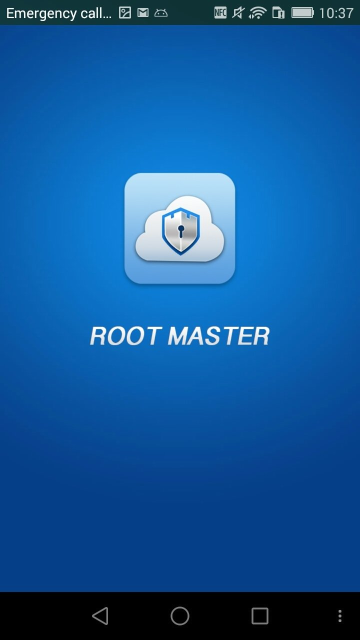 root master apk for android 7.0
