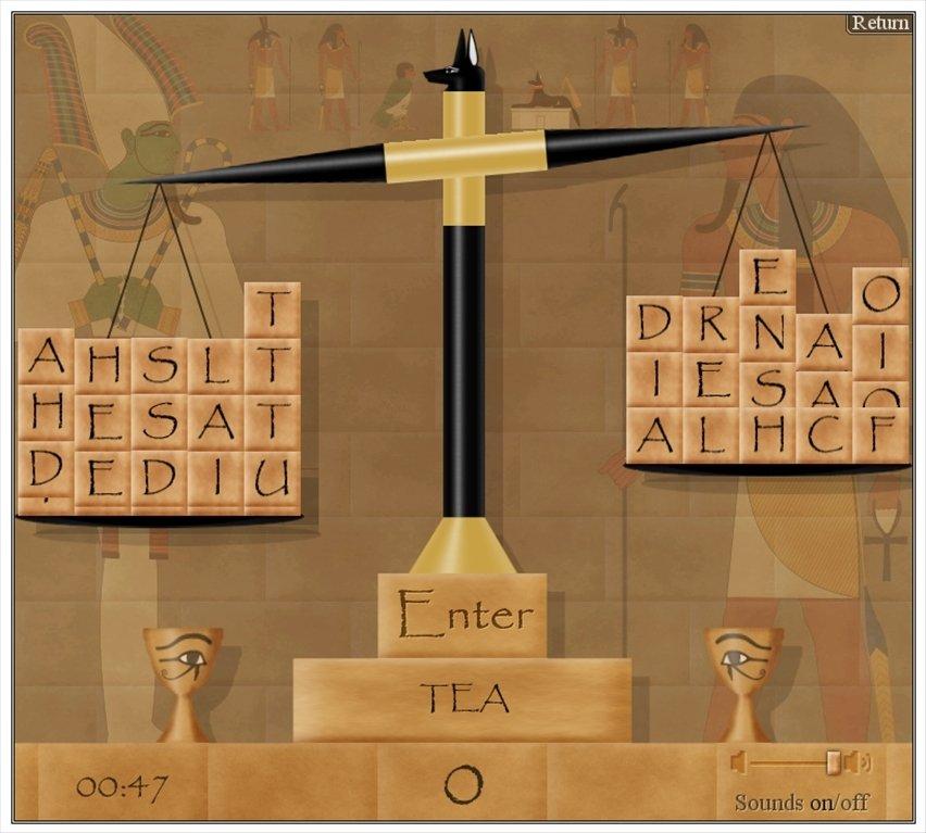 Rosetta Stone 1 1 - Download for PC Free