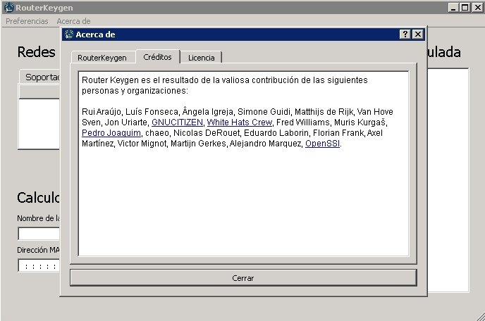 descargar router keygen 1.0.0 para pc