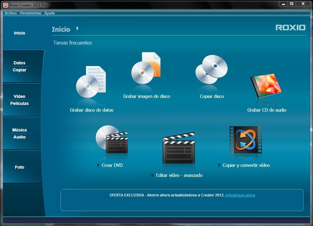 Free download roxio creator business v10 dvd lostpark.