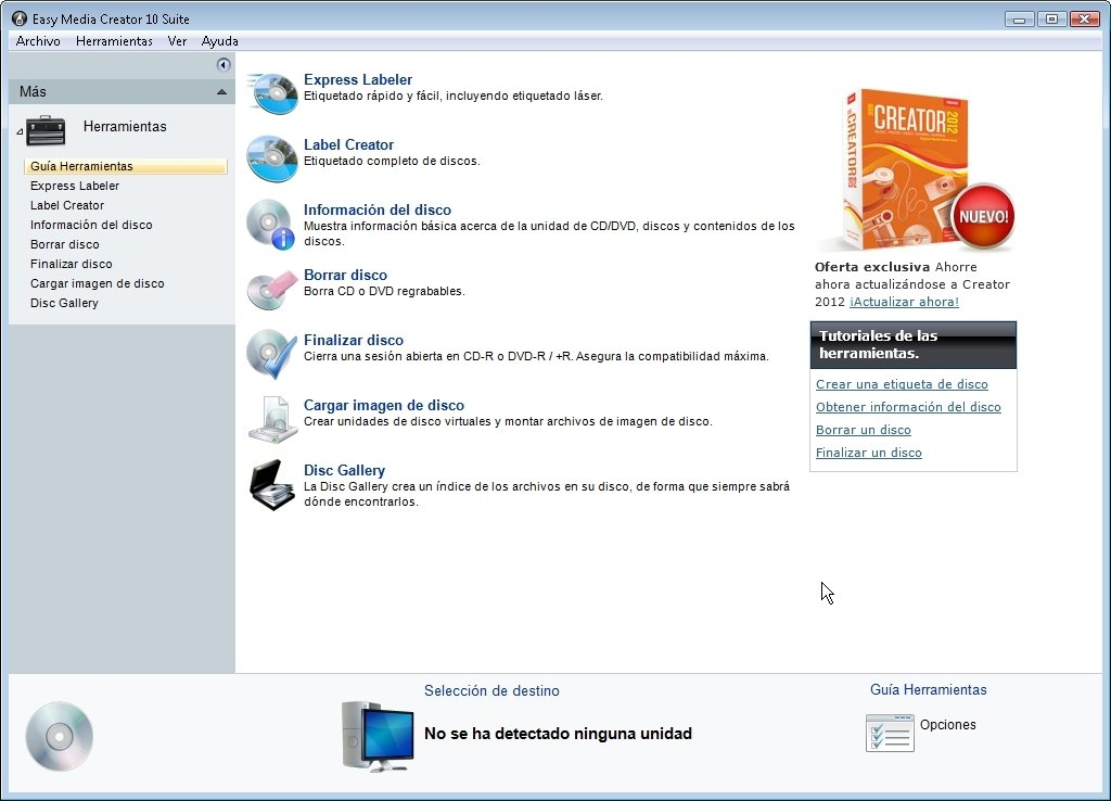 free download roxio burn for windows 7