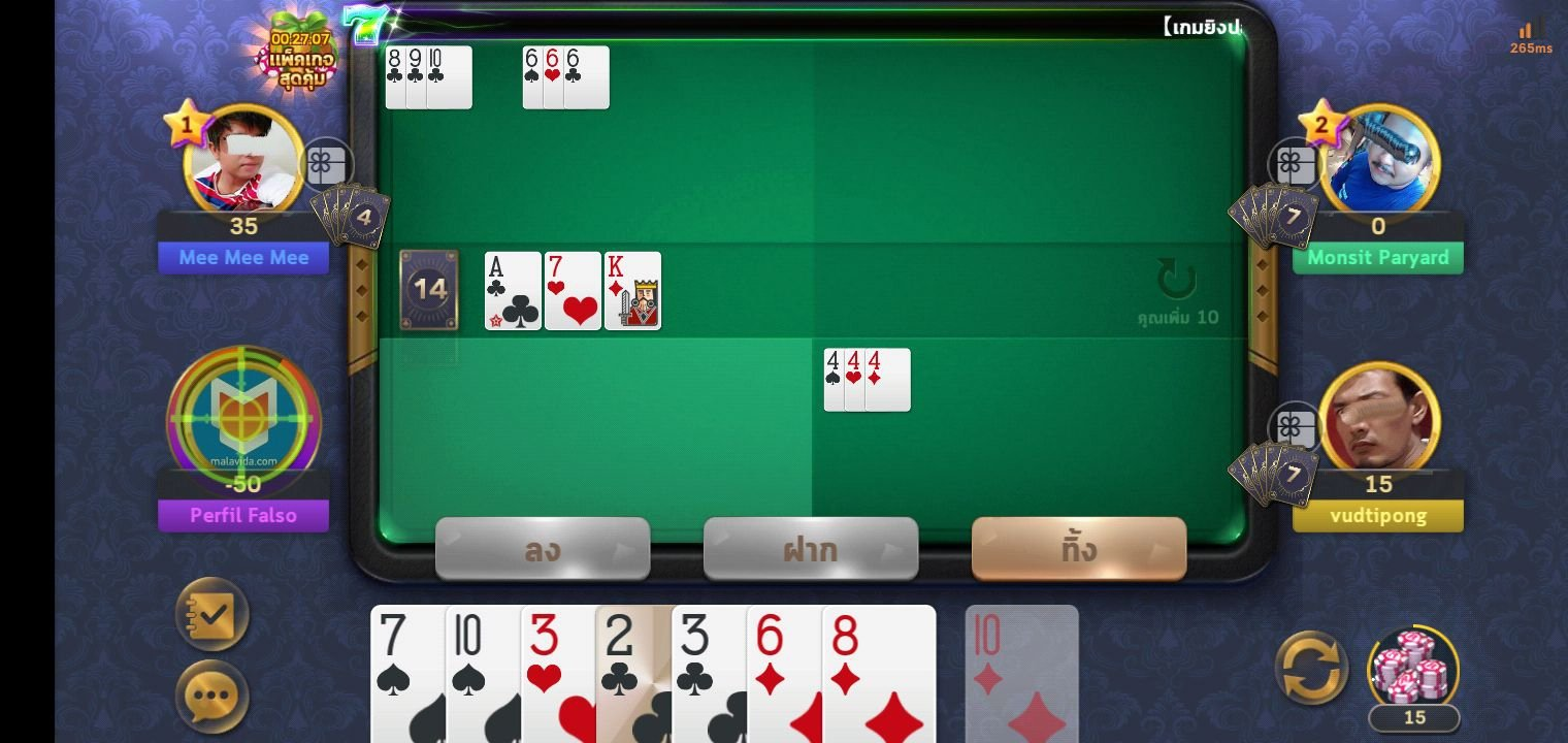 Royal Casino 9 Download For Android Apk Free