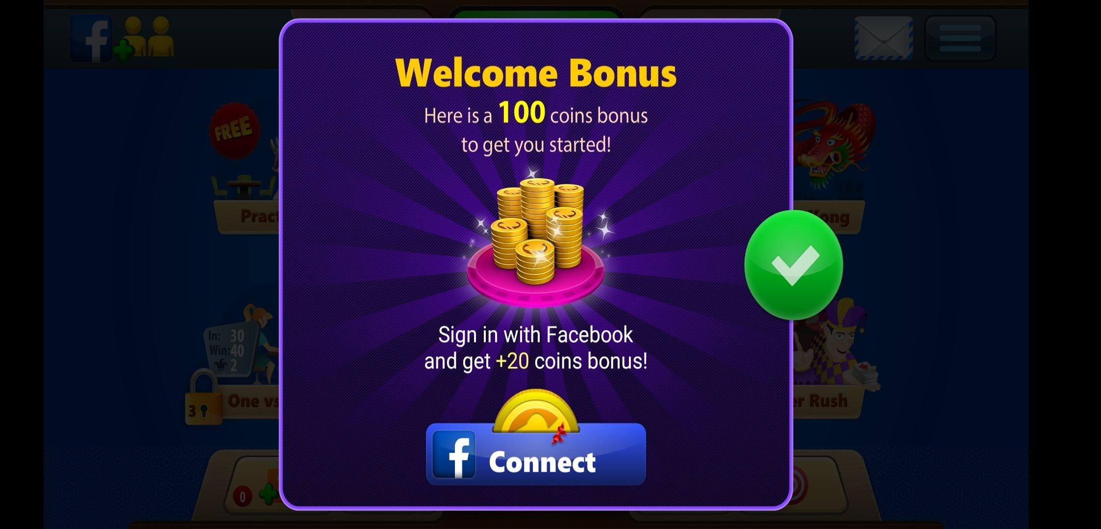 Игровые автоматы играть бесплатно queen of hearts