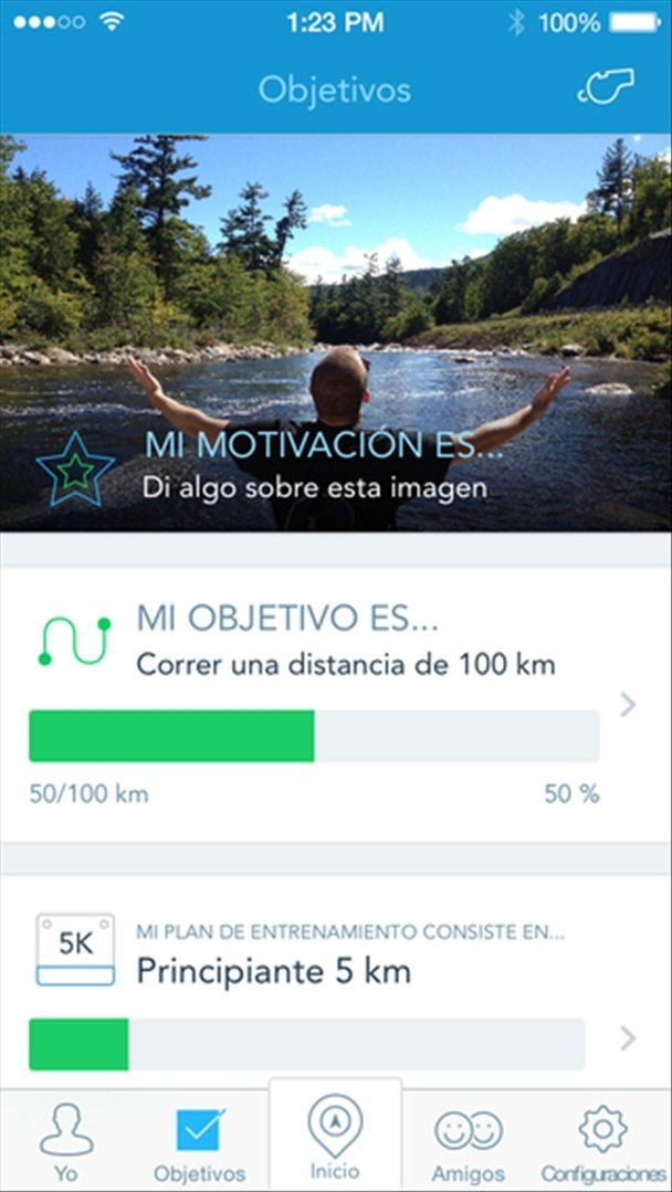 T l charger runkeeper 7 3 1 iphone gratuit en fran ais - Telecharger gratuitement open office en francais ...