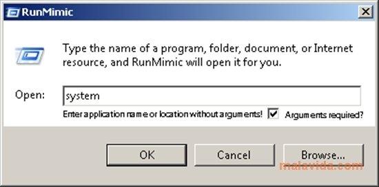 RunMimic image 3