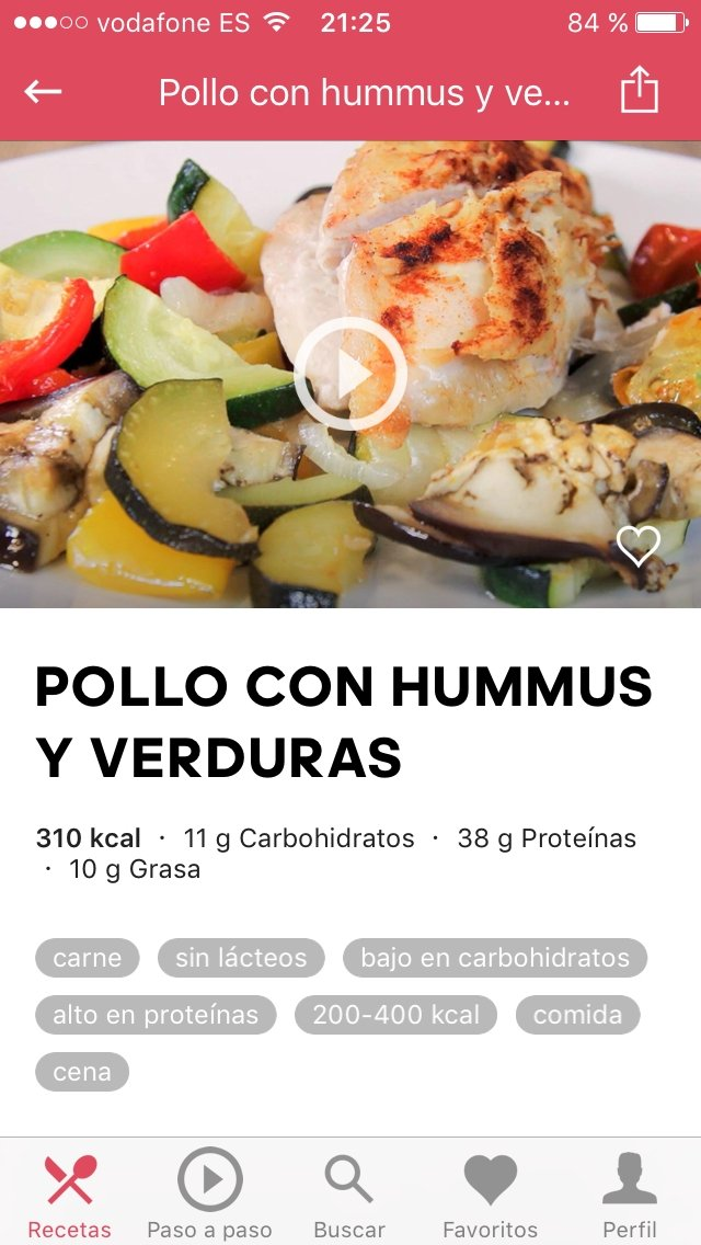 Download runtasty healthy recipes cooking videos 11 iphone free runtasty healthy recipes cooking videos image 3 thumbnail forumfinder Choice Image
