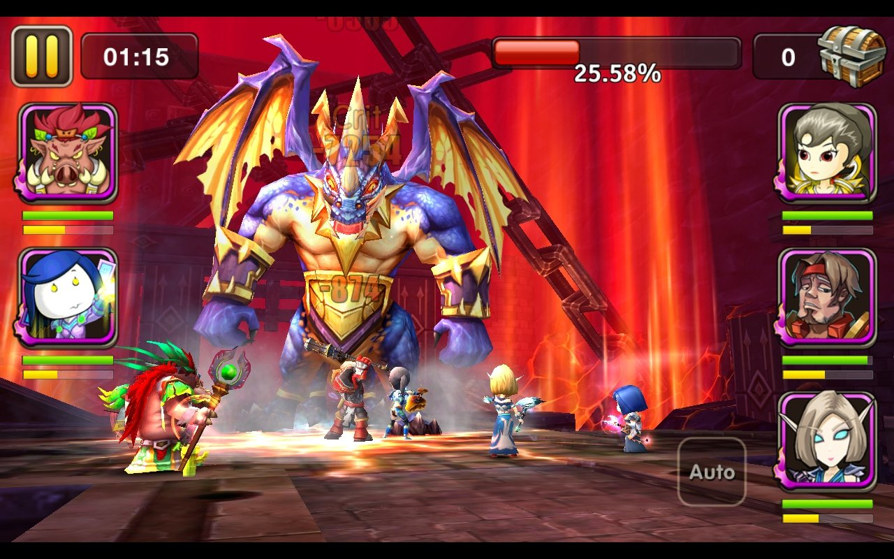 free apk games download for android 2.3.5