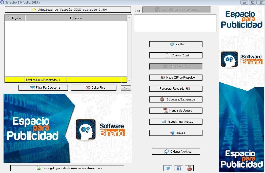 Safe Link image 2