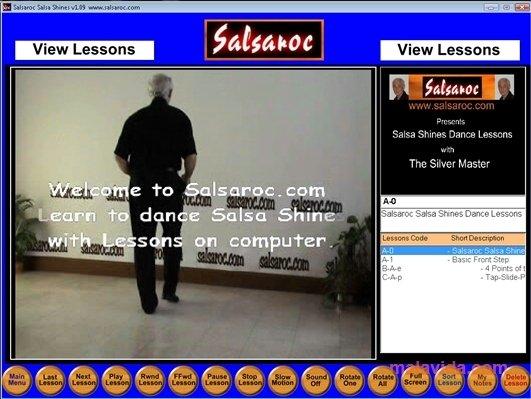 Salsaroc image 3