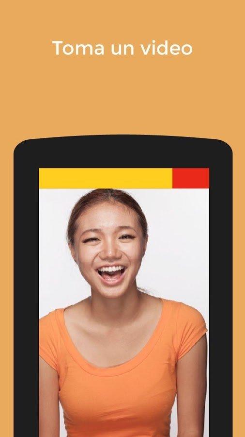 Samba Android image 3
