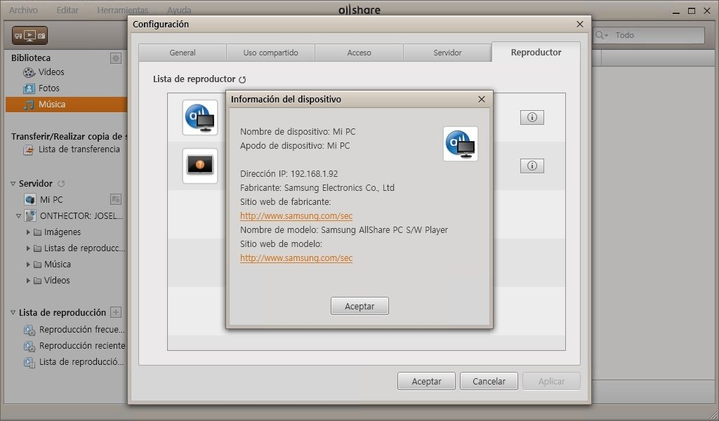 Download samsung allshare 2. 1. 0. 12031_10 for pc free.
