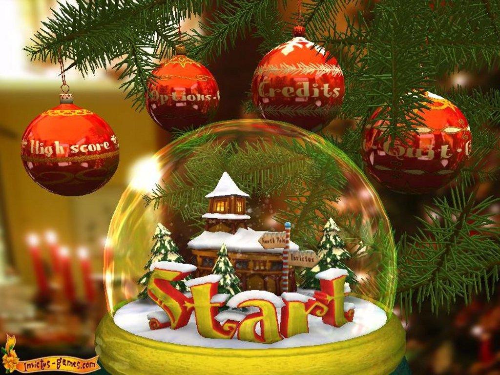 Santa Ride! image 7