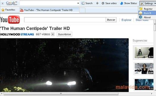 HD Tube Videos gratis amateur Cougar Porn