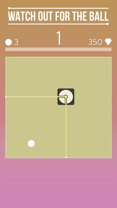 Scale игра скачать - фото 9