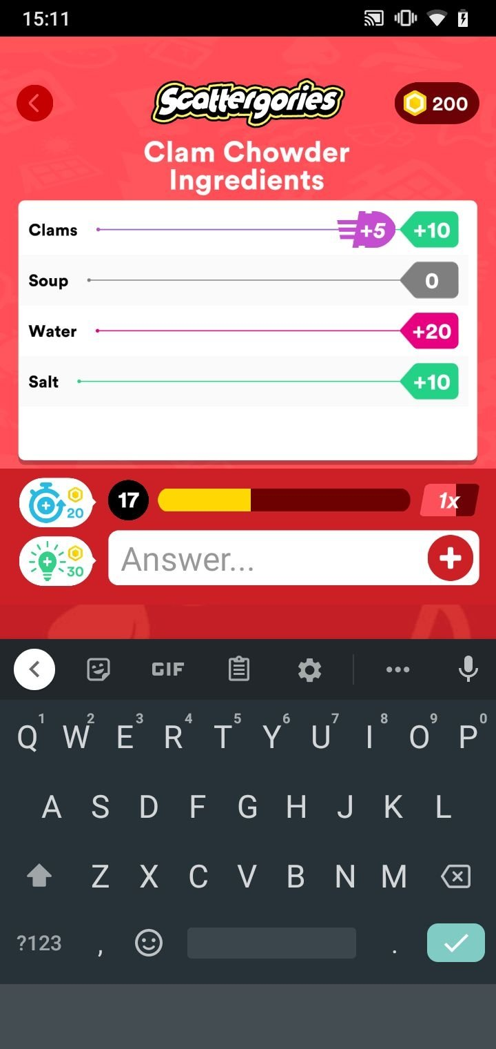Scattergories Blitz 1 1 2 Download For Android Apk Free