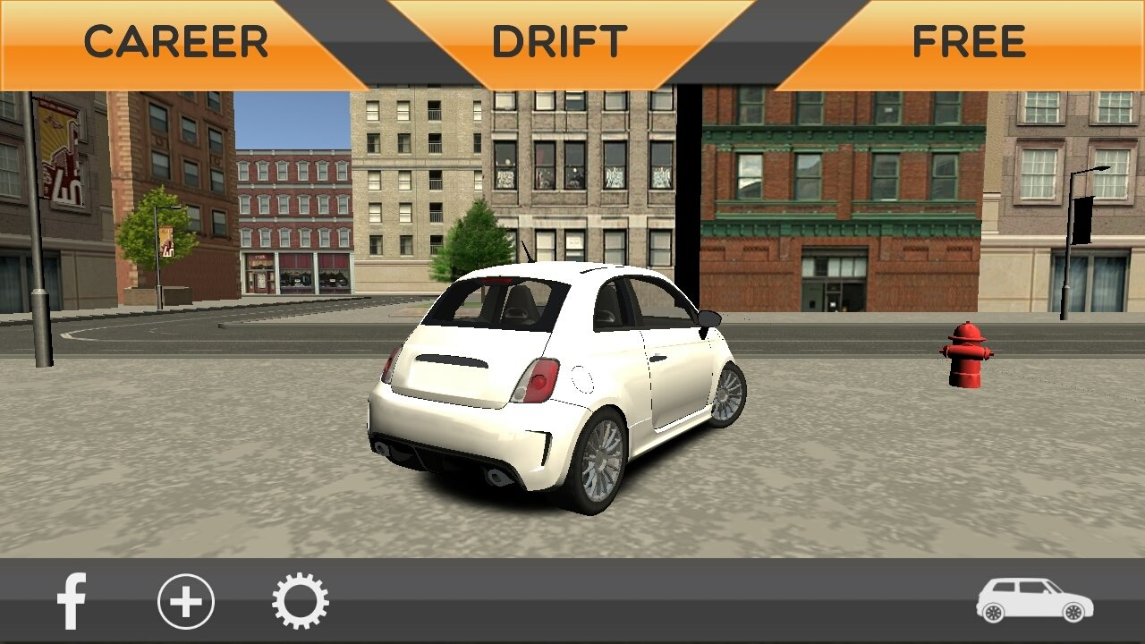School of Driving Android image 5