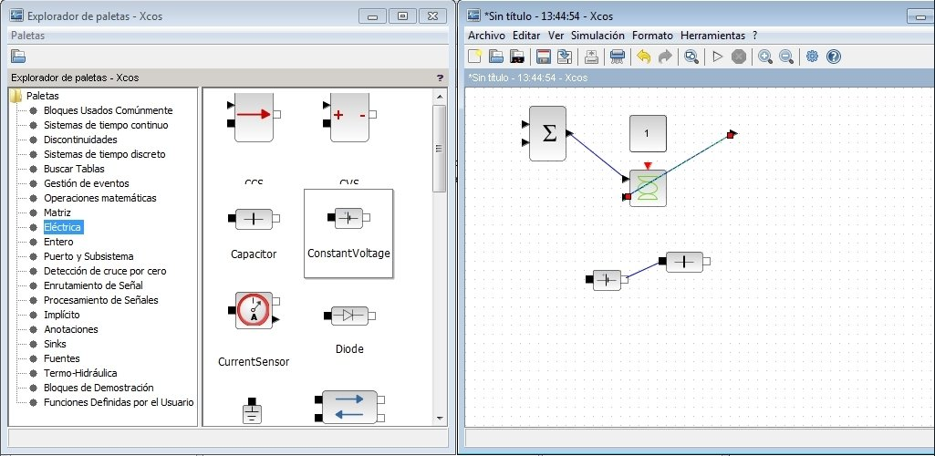 Scilab 6 0 2 - Download for PC Free