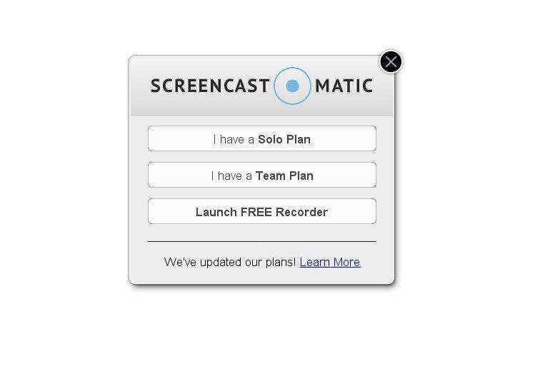 screencast o matic free download