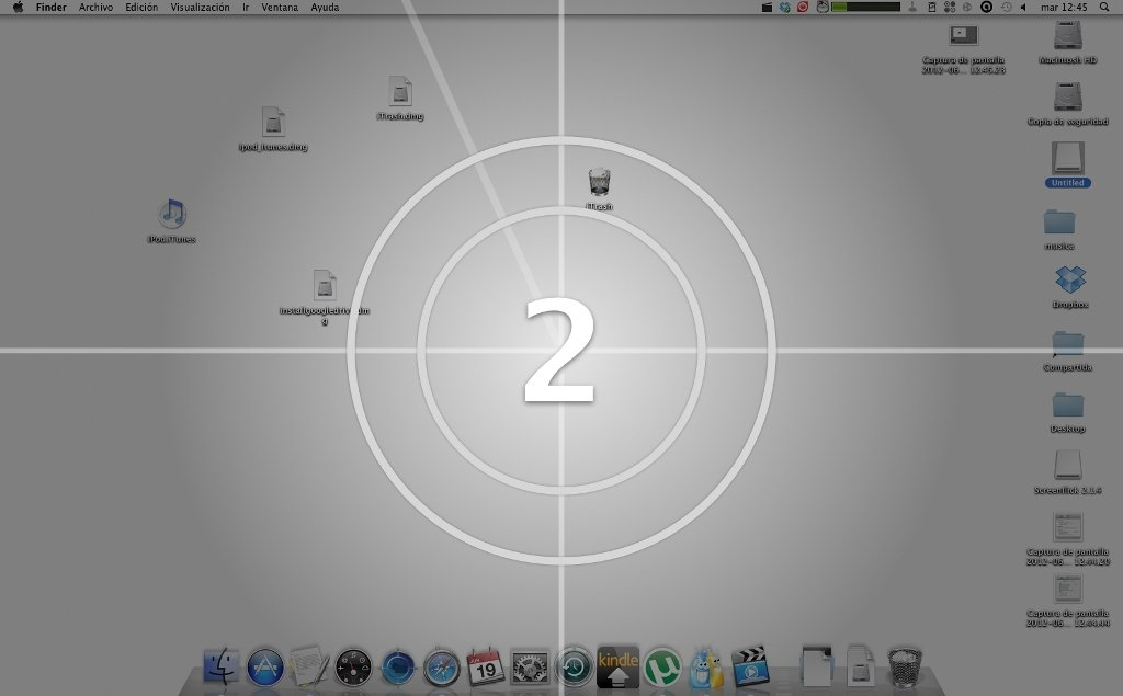 Screenflick Mac image 6