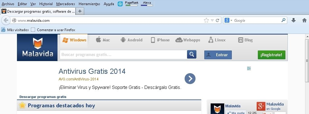 SearchStatus image 4