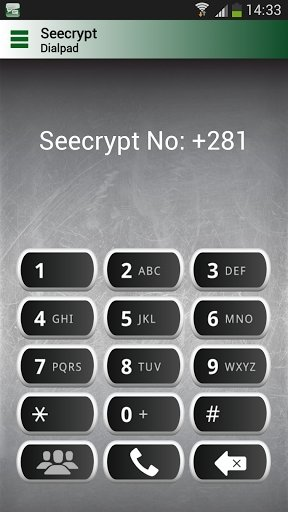 Seecrypt 3 50 2 492 - Download for Android APK Free